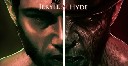 the_curious_case_of_jekyll_and_hyde_by_nickhuddlestonartist-d61zr1t