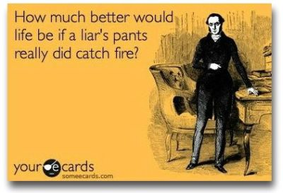 Liar_Someecards