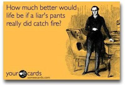 Liar_Someecards