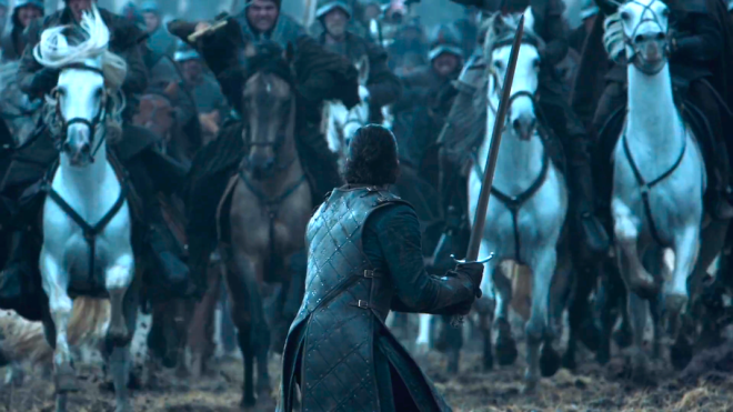Game-of-Thrones-6x09-Battle-of-the-Bastards.png