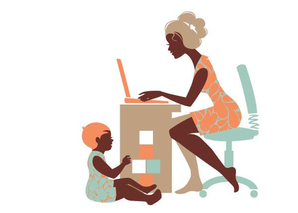 Working-Mom-Guilt.jpg